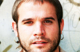 Badalona per Nicaragua 2: Ebri Knight + Cesk Freixas + Titot, David Rossell i l'Esca del Pecat + Kòdul + Pèl de Gall + Badalonians Sound