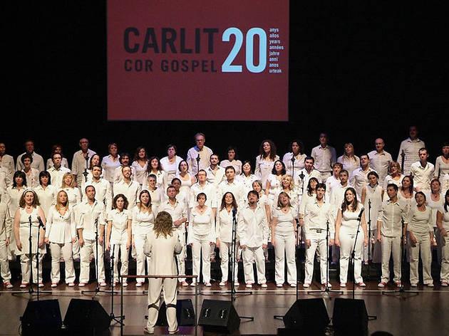Cor Carlit