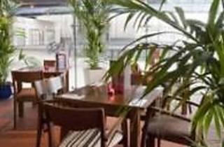 Brodies - Canary Wharf