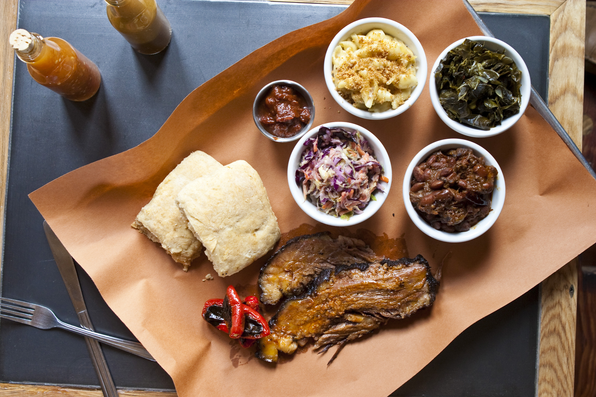 The Best Bbq Restaurants In New York City