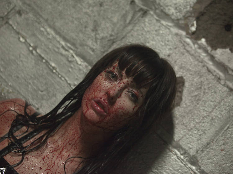 Oito filmes de terror realizados por mulheres