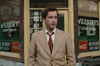 The Apprenticeship of Duddy Kravitz: movie review