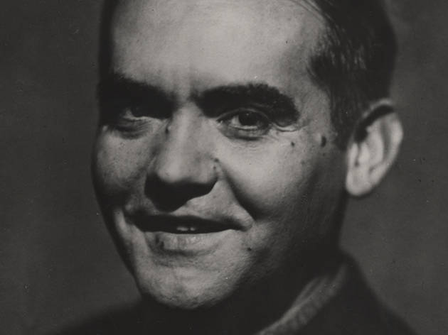 Celebrating Federico García Lorca