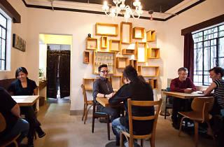 El Otro Café