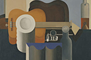 """Le Corbusier: An Atlas of Modern Landscapes"""