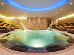 Sofitel London Heathrow Spa