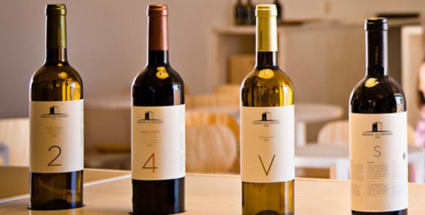 Esporao Wines & Olive oils image