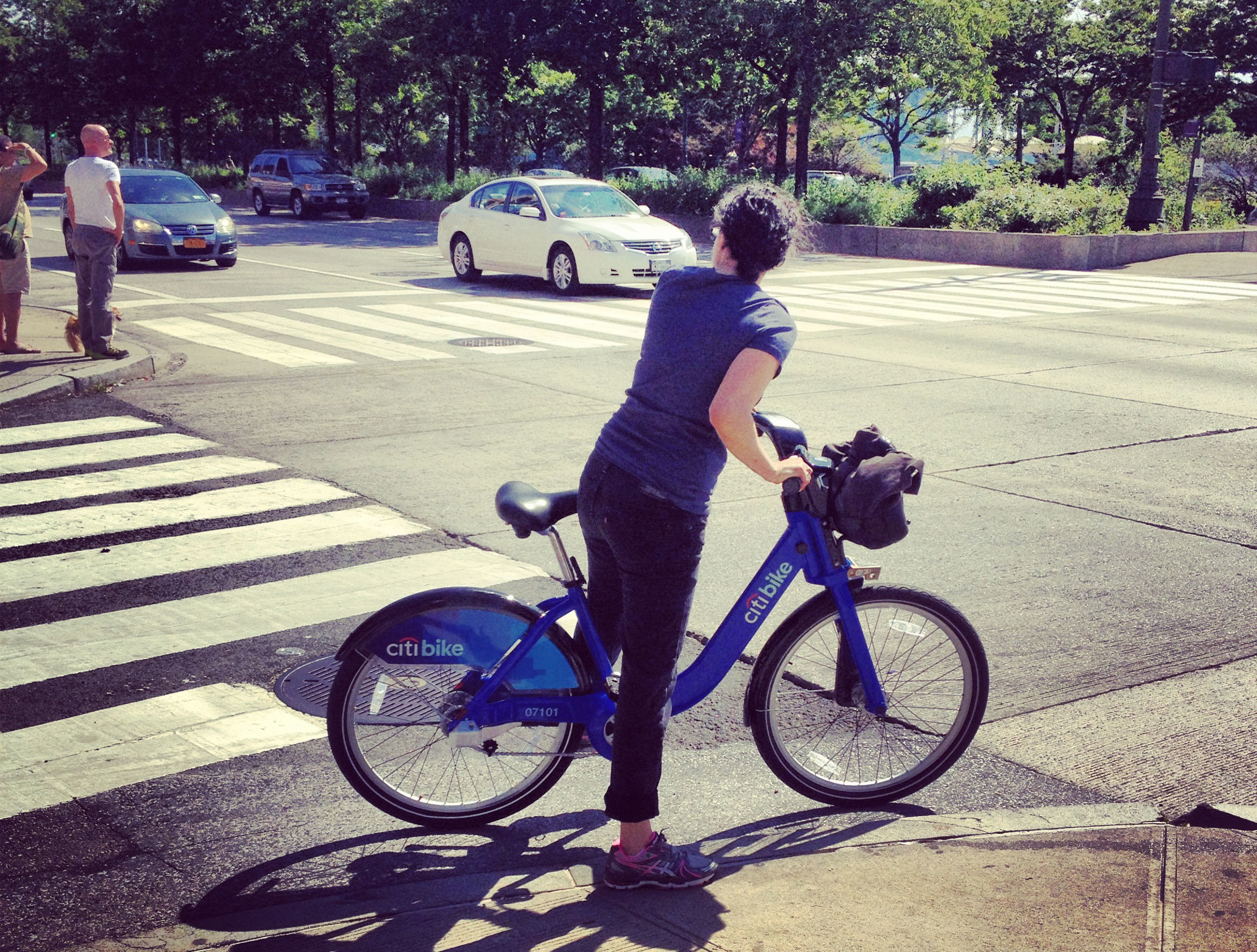 citi bike, bike share, new york city, citibike
