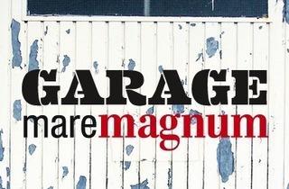 Garage Maremagnum