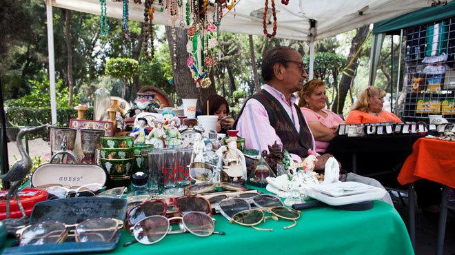 Mercado de Cuauhtémoc