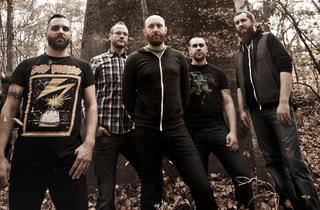Killswitch Engage + Miss May I