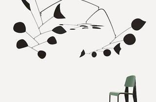 Calder | Prouvé