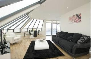 Chelsea Bridge Apartments