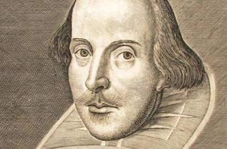 Festival Shakespeare 2013: Hamlet i Lear, metamorfosi d'un personatge