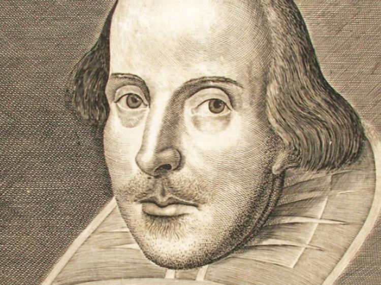 Shakespeare a la cartellera