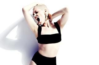 Jessie J (© Tom Van Schelven)
