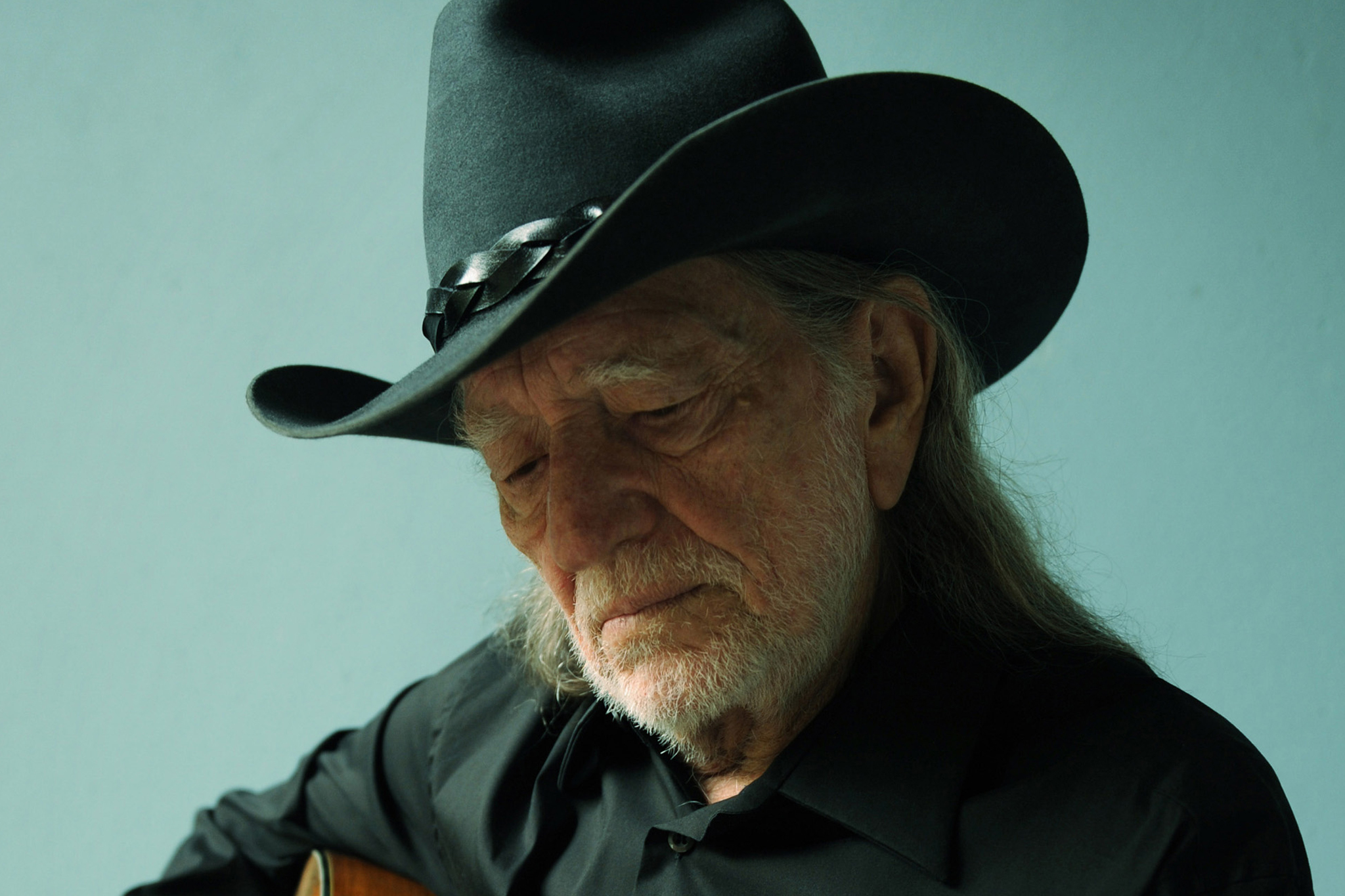 Willie Nelson & Family + Alison Krauss & Union Station featuring Jerry Douglas + Kacey Musgraves