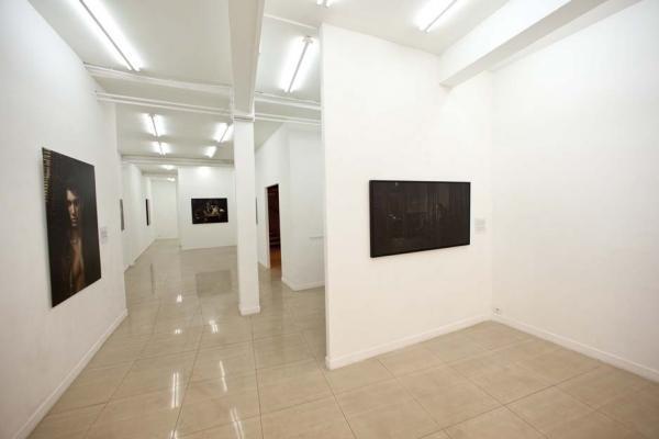 Galerie Magda Danysz
