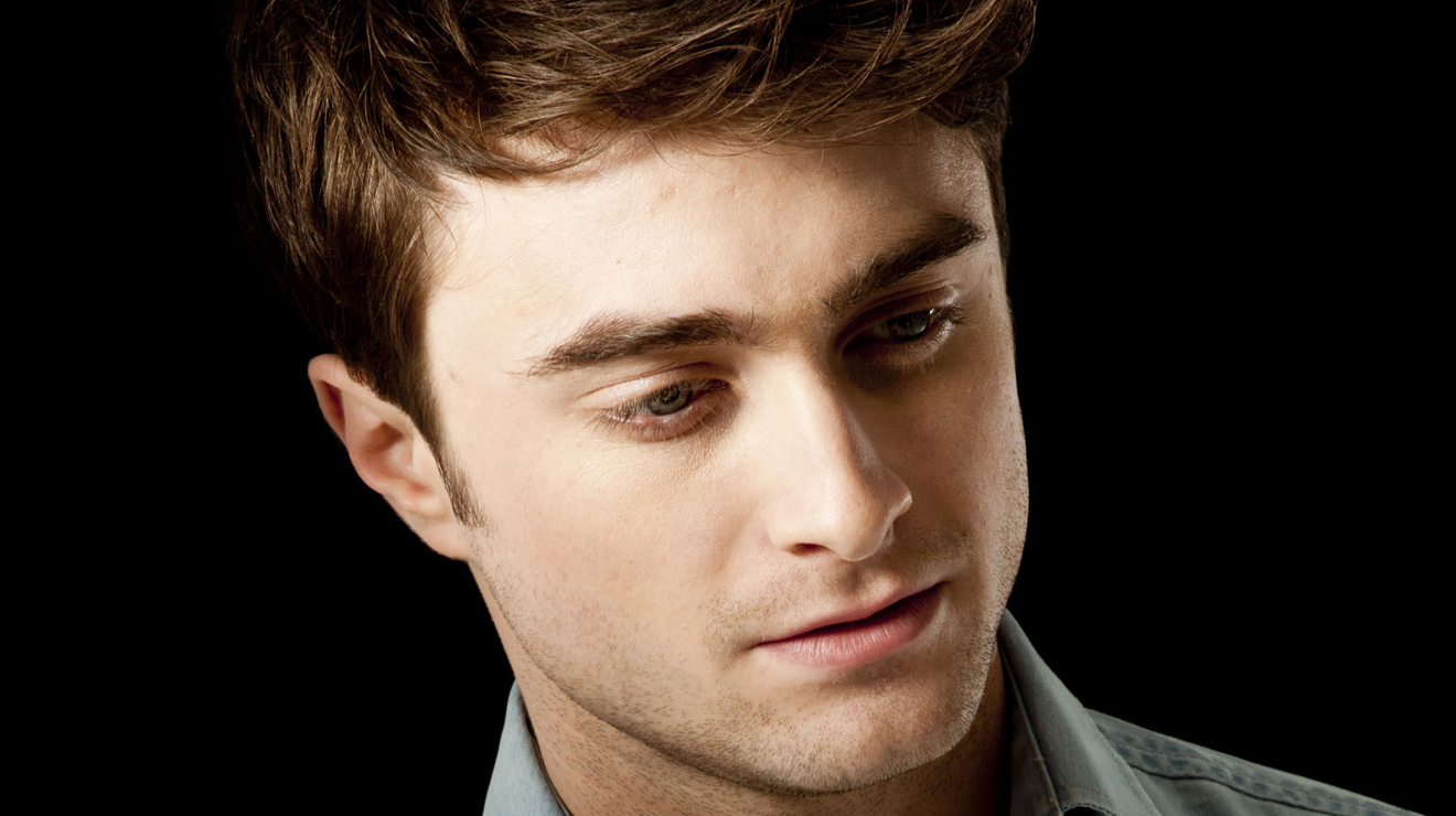 Daniel Radcliffe interview - Theatre - Time Out London