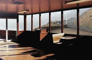(Taiyo Onorato & Nico Krebs, 'View 1', 2008, extrait de la série 'The Great Unreal' / © Taiyo Onorato & Nico Krebs / Courtesy Raebervon Stenglin, Zurich)