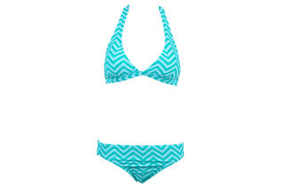 Ann Taylor swim pop-up