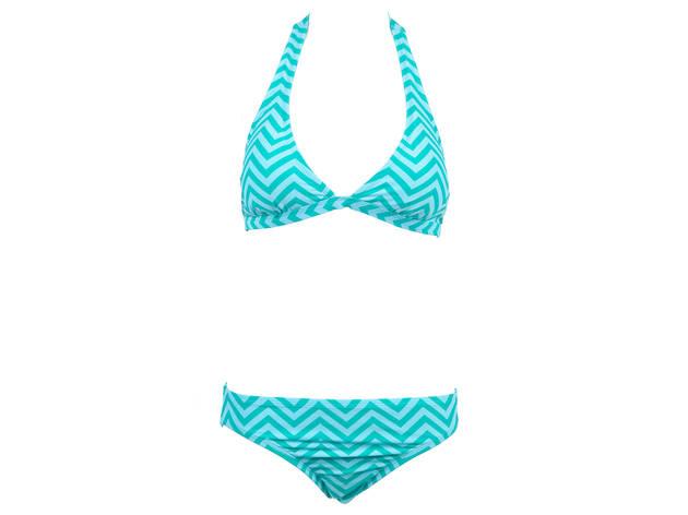 Ann Taylor swim pop-up