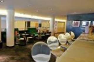 Ambrosia Bistro & Bar @ Hotel Verta