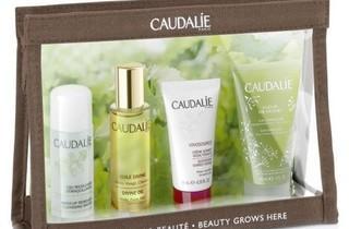 Caudalie: Travel Kit