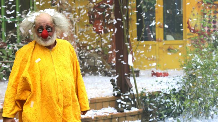 Slava's Snowshow (Foto: Elsa Pereira y Nicolas Hecht)