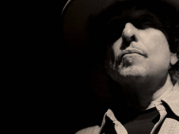Americanarama Festival with Bob Dylan and His Band + Wilco and more