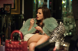 The Bling Ring: movie review