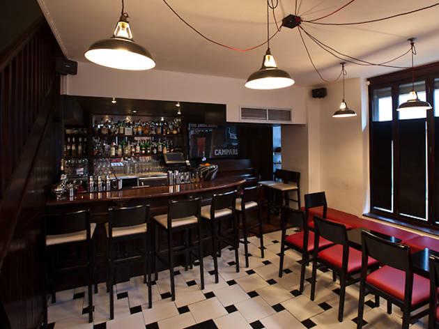 69 Colebrooke Row (Ollie Harrop)