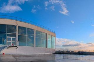 Soirée Rooftop : La Blue