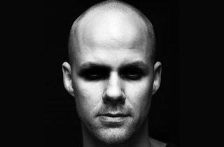 El Row Town & El Monasterio 'vivo': Adam Beyer + Joseph Capriati + Paul Ritch + Marc Maya + Brandt Brauer Frick + The Mole...