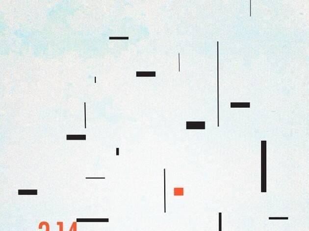 Soirée 3.14 (live)