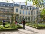 Jardin Saint-Gilles - Grand-Veneur - Pauline-Roland - © C. Griffoulières - Time Out Paris