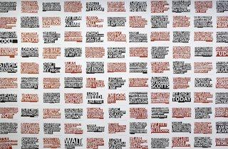 'London Wall W1W'