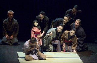 (Photograph: Tsukasa AOKI)