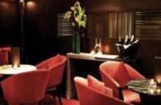 Tangerine Café Bar