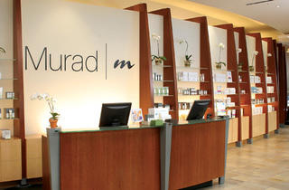 Murad Inclusive Health Spa
