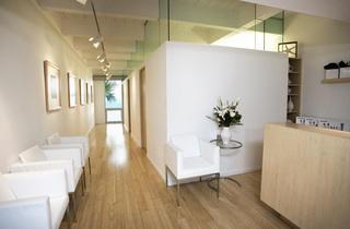 Veronica Malibu Skin & Body Care Center
