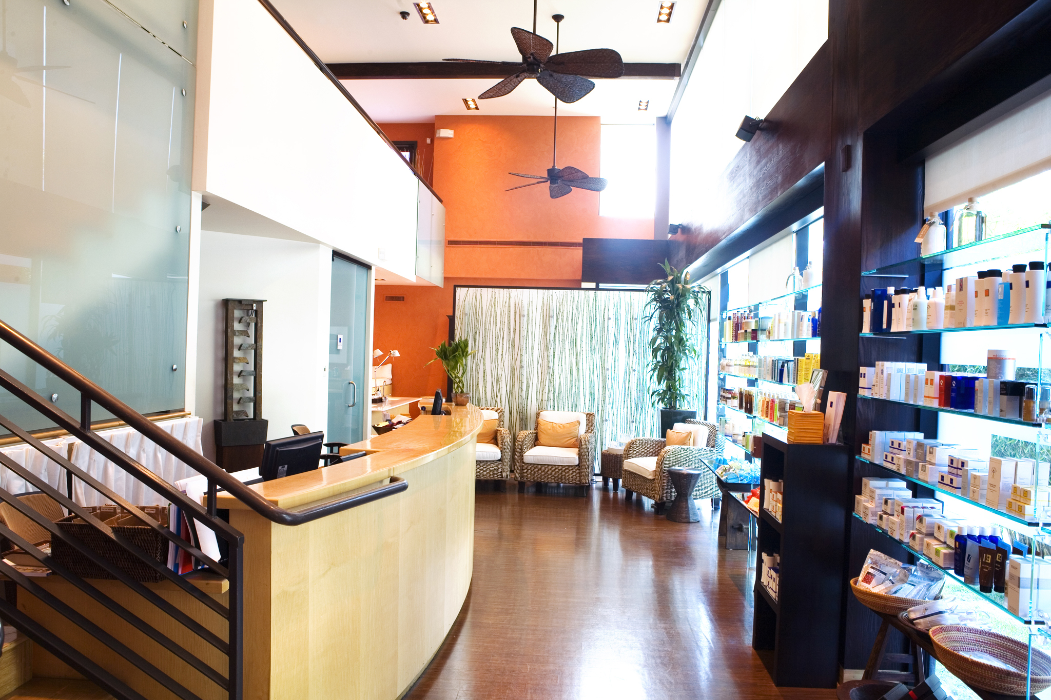Kinara Skin Care Clinic & Spa