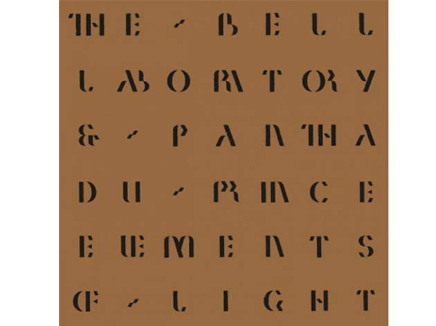 Pantha Du Prince And The Bell Laboratory – 'Elements of Light'