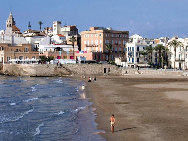 Las 10 mejores playas de Cataluña