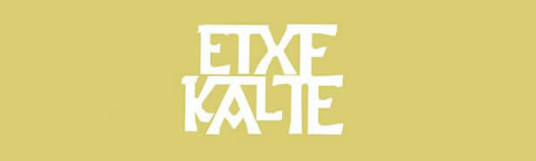 Etxekalte Jazz Club