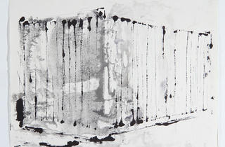 ('Container [8]', 1996 / © ENSBA, 2012)