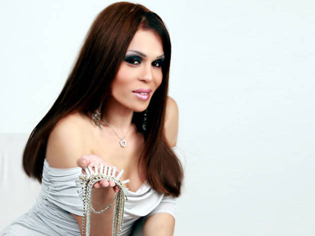 Transgender bars in san diego-8186
