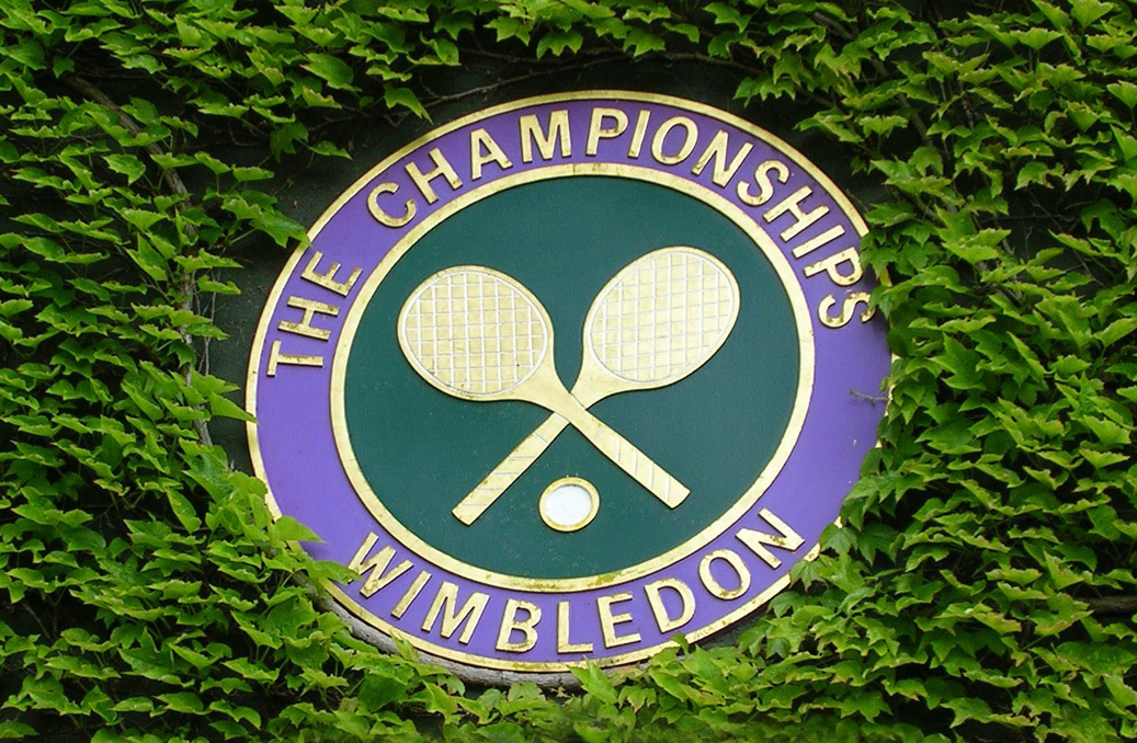 Your ultimate guide to Wimbledon 2016