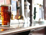 History of Drinking and Pubs tour