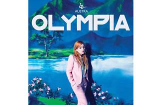 Austra – 'Olympia'